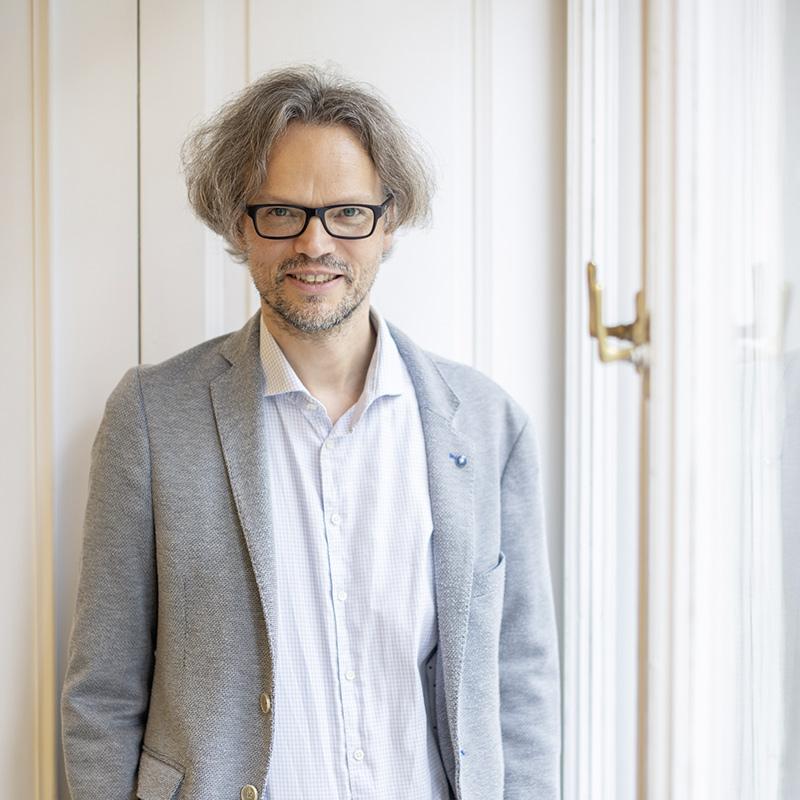 Thomas Neugschwendtner