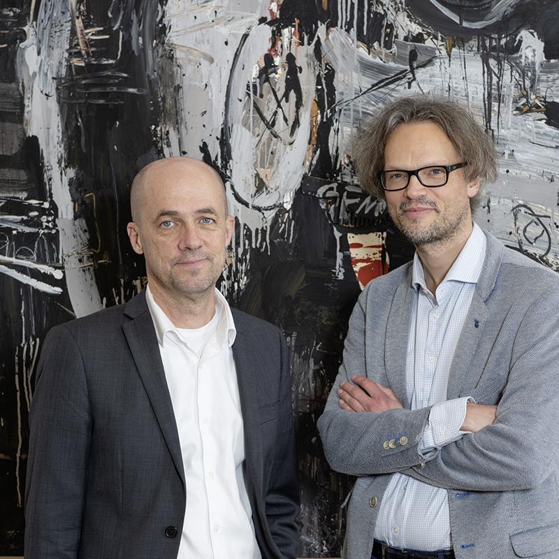 Anwalt Wien Fremdenrecht Embacher Neugschwendtner