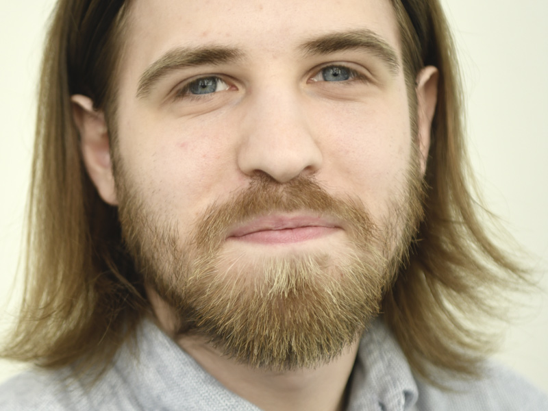 Amel Sadikovic Fremdenrecht